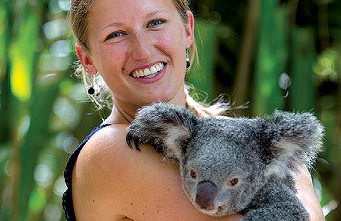 Koala-Park-Magnetic-Island
