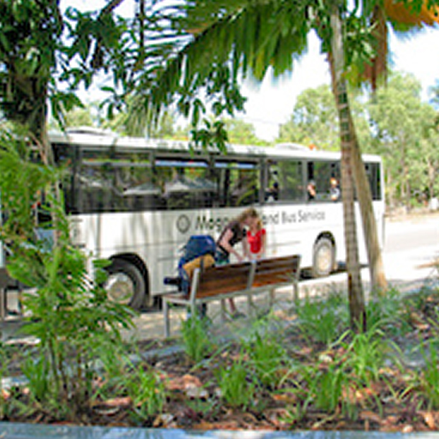 Magnetic-Island-Day-Bus-Pass